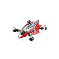 Скоростной квадрокоптер Blade Mach 25 FPV Racer, фото 1