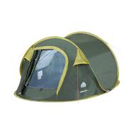 Палатка двухместная TREK PLANET MOMENT PLUS 2, фото 1