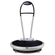 FITVIBE EXCEL, фото 1