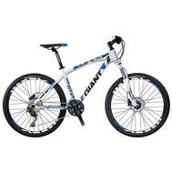 Горный велосипед - Giant ATX Elite 0 (2015), фото 1