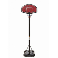 Детская баскетбольная стойка DFC ZY-STAND30 30, фото 1