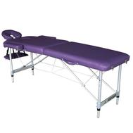Стол для массажа DFC NIRVANA ELEGANT ULTRA LIGHT, фото 1