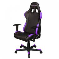 Компьютерное кресло DXRACER FORMULA OH/FD99/NV, фото 1